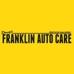Doug's Franklin Auto Care Center