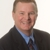 Farmers Insurance - David M Schramm Ins Agy Inc