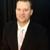 Farmers Insurance - Derek N Stephens Ins Agency Inc