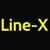 Line-X of Lehigh Valley