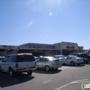 Rite Aid - San Jose, CA