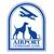 Airport Veterinary Clinic