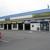 Elliott Tire & Service - Kent