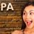 The Girly Girlz Pampered Palace Salon & Day Spa
