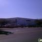 Empire Power Systems - Phoenix, AZ