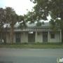 Speegle & KIM-Davis Architecture - San Antonio, TX