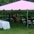 Family Party Rentals