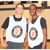Premier Basketball Camp