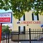 Uptown Urgent Care