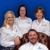 Allstate Insurance: Todd Williams