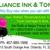 Alliance Ink Toner