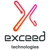 Exceed Technologies Inc