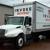 Invoke Moving Inc.