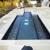 Perry Pools & Spas
