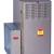 Shagovac Heating and Cooling