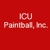 ICU Paintball, Inc.