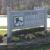 Stow Kent Animal Hospital