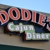 Dodie's New Orleans Seafood Cafe