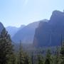 Yosemite National Park - Yosemite National Park, CA