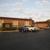 Quality Inn & Suites KCI Airport- Platte City