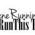 Abilene Running Co