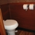 Bucky's Portable Restrooms Inc