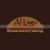 Al Lago Restaurant