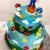 Roxana's Cakes