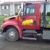 Pickrell's Towing And Recovery