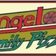 Angelo's Family Pizza & Pasta
