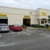Value Tire And Alignment Of Royal Palm Beach