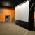 Desoto Outdoor Theater