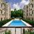 Hampton Inn & Suites Tampa North