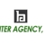 Hunter Agency Inc