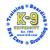 K-9 University