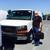 S & C Truck Sales
