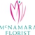 McNamara Florist (Fishers)
