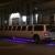 Flying Eagles Limousine Service