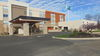 Holiday Inn Express & Suites WAPAKONETA, Wapakoneta OH