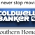 Coldwell Banker Southern Homes Real Estate