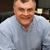 HealthMarkets Insurance - David Brian Crawford