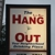 The L A Hangout - CLOSED