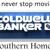 Coldwell Banker Southern Homes - Donna Rees - Realtor - GRI, SRES