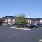 S & S Bookkeeping Services Inc - Farmington Hills, MI