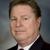 Alfa Insurance Mark Allen LUTCF