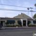 Christ Chapel Of Long Beach
