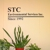 STC Environmental Services Inc