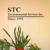 STC Environmental Services Inc