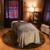 Body/Wise Therapeutic Massage & Bodywork