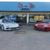 Hi-Pro Auto Sales